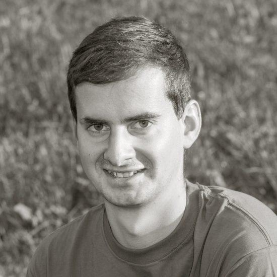 Simon Ecker