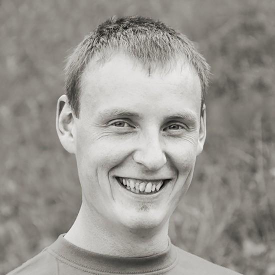 Manfred Höglinger