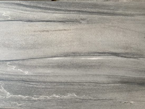 Bodenfliese 30/60 Fb.grau-braun