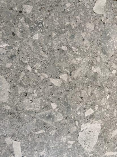 Bodenfliese 60/60 Fb.grau
